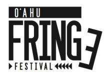 Honolulu Chinatown fringe festival