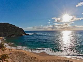 Oahu Hawaiian Islands Vacation Rental Home