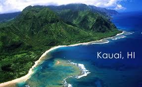 Kauai Vacation Rental Homes, Islands of Hawaii