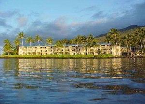 Hawaii Vacation Rental By Owner, Molokai Condo