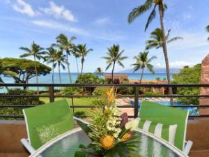 Maui Beach Rental Home