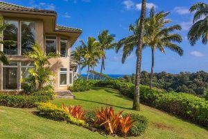 Kauai Condo, 4100 Queen Emmas Drive, Princeville, HI 96722