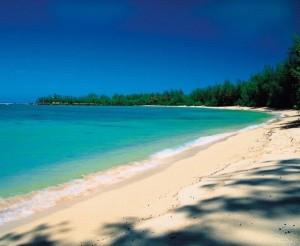 Big Island Hawaii 2 BR Condos