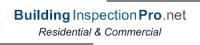 Experienced Home Inspector in Pensacola Florida