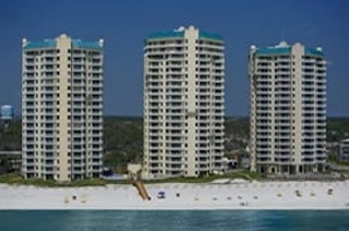Perdido Key Florida Condominium Home For Sale